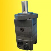 Гидромотор планетарный МГП-125 фото