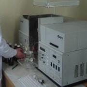 Атомно-абсорбционные спектрофотометры С-115М1 фото