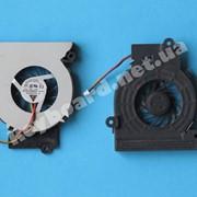 Вентилятор для ноутбука Fujitsu Siemens Amilo Pro V2030 фото