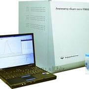 TOC-анализатор Топаз-С фото