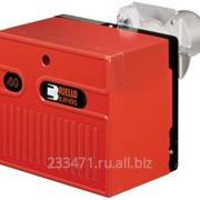 Газовая горелка серии Riello 40 FS 5D, артикул 3758702 фото