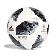 Мяч футбольный Adidas 2018 FIFA World Cup Top Replique фото