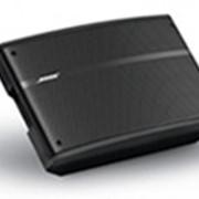 Монитор акустический Bose Panaray® 620M фото