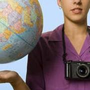 Туризм по России и международный туризм фото
