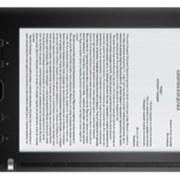 Электронная книга Explay TXT.Book.B60 фото
