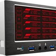 Панель управления вентиляторами AeroCool EN51965 фото