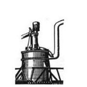 Хлораторы воды от производителя фото