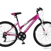 Велосипеды Comanche Ontario Sport L фото