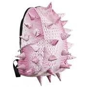 Gator Full розовый фото