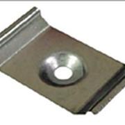 Крепеж для профиля AA-1191 фото