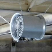 Рециркуляционные вентиляторы фото