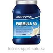 Спорт. питание MUP FO 80 Evolution Cocos фото