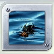 Переработка нефтешламов стационарная фото