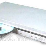 DVD DivX (mpeg4) плеер STRONG фото