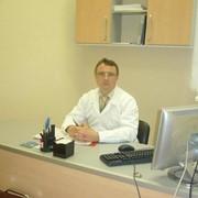 Лечебно-консультативный прием врачей фото