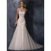 Свадебное платье Barselona фото