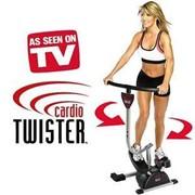 "Тренажер ""Cardio Twister"" фотография"