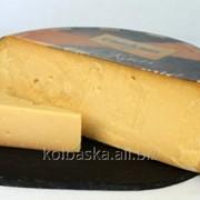 "Сыр ""Uniekaas"" Black Label, 1 кг фото"