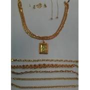 Ремонт и реставрация ювелирных изделий, бижутерии, Житомир, Украина, золото фото