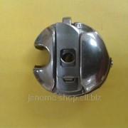 ЧелнокШпульный колпачок для промышленной шагающей машины фото