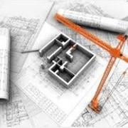 Проектирование систем пожарной безопасности фото