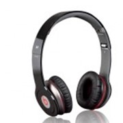Monster Power Beats by Dr. Dre Solo HD фото