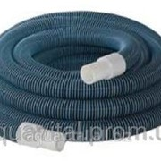 Шланг для водного пылесоса Boda 12 м фото
