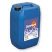 Полифосфат, ингибитор корозии, известковых отложений в хозяйственно-питьевой воде Divergard 5333, артикул 70022453 фото