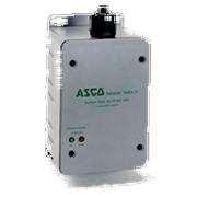 Эффективный подавитель импульсных всплесков токов/напряжений ASCO - PULSAR 500 фото