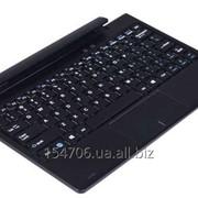 Chuwi Hi10 клавиатура Docking Keyboard фото