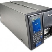 Принтер этикеток Honeywell Intermec PM23C PM23CA1100021212 фото