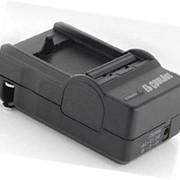 Зарядное устройства для батареи Panasonic D16S D28S фото