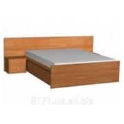 Кровать Линта фото