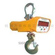 Кран весовой электронный Г/П (WLL) 0,2 ТН фото