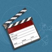 Рекламные ролики фото