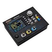 Генератор сигналов JUNTEK JDS2800 (40 МГц) фото