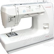 Электромеханическая швейная машина NEW HOME NH 1408 фото