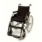 Noname Кресло-коляска комнатное для подростков и взрослых арт. БпЦ23271 фото