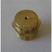 Инжектор природного газа GP70 фото