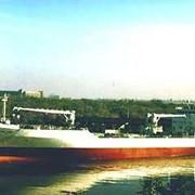 Рефрижераторное судно вместимостью 497 000 куб.фут. трюмов +147 000 куб.фут. рефконтейнеров фото