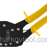 Просекатель для гипсокартона 260 мм TOPEX 43E101 фото