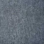 Ковролин Астра - 78 фото