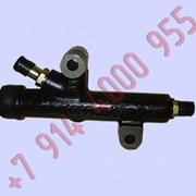 Цилиндр сцепления Nissan Diesel 46801-Z0005 KWM30M фото