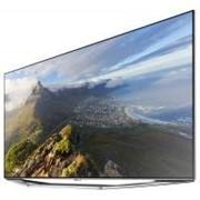 Телевизор Samsung UE46H7000 (UE46H7000ATXUA) 1 фото