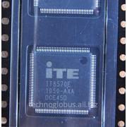 Микросхема для ноутбуков IT8570E ( AXA ) 2562 фото