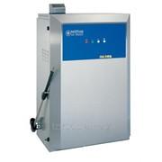 Стационарный аппарат высокого давления с нагревом воды 107370830 SH Truck 5M-180/970 400/3/50 EU фото