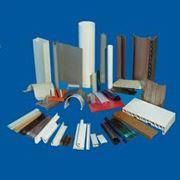 Инструмент для производства панелей 125 мм из ПВХ (б/у) фото