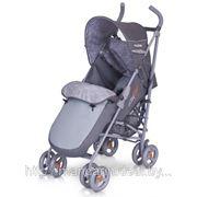 Eeasy-Go MILO Прогулочная коляска напрокат фото