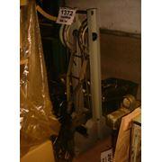 Копер маятниковый МК-30А МК-05 для лабораторных испытаний и т.д продажа ремонт модернизация фото