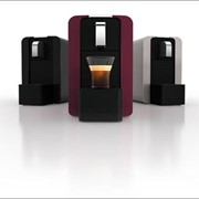 Кофемашина Compact Automatic фото